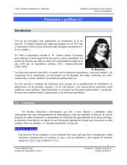 2_1_Funciones.pdf