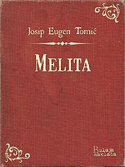 tomic_melita.epub