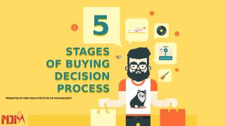 Buying decision process (feb) 2.pptx
