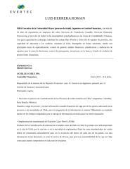 Curriculum Luis Herrera.docx