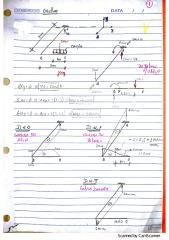 grelhas exercícios.pdf