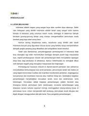 makalah polusi tanah.doc