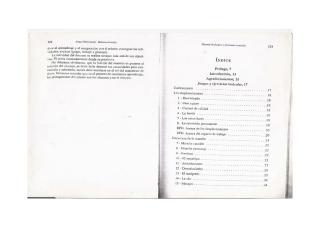 JUEGOS Y EJERCICIOS TEATRALES.pdf