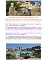 Holiday rentals in fethiye turkey (1).pdf