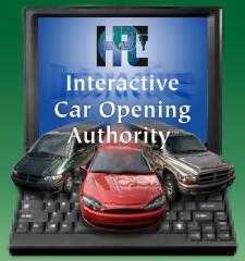 Hpc_Car_Opening_Authority (1).pdf