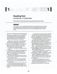 NMSQ test 1.pdf