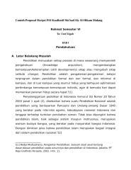 contoh proposal skripsi pai kualitatif ma.docx