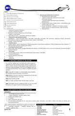 [MED 250] IICBS Abdominal Pain (4B).docx