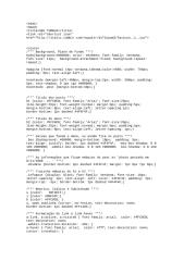 codigo do themer para tumblr 03.docx