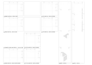 A501-Stair_Sections-A501.pdf