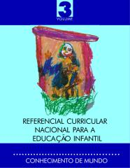 (Download) Volume 3 - RCNEI_volume3[1][1].pdf.pdf