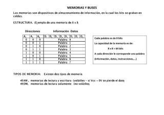 M_001-MEMORIAS Y BUSES.pdf