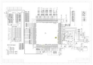 NEC DVB-S方案参考设计(原理图).pdf