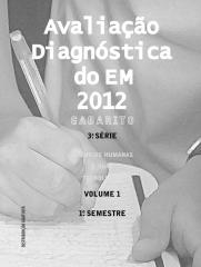 SPE_2012_NOVO_EM 31_CIE_HUM_AVA_DIA_PF.pdf