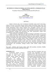 UEU-Master-6274-Jurnal - Bahasa Indonesia.pdf