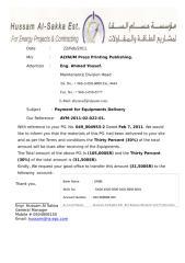AYM-2010-02-022-01.docx