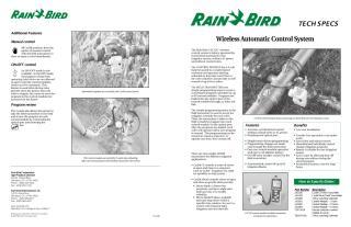 Cyclik Control.pdf