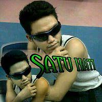 jampang surade js Feat Tasya - Satu Hati.mp3