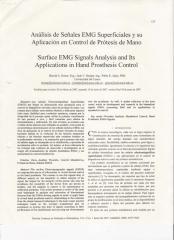 Análisis de señales EMG.pdf