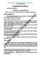 03 pengetahuan dan hukum.pdf