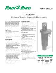 115-E Series Rotor.pdf