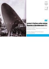 week 5 lec 5.pdf