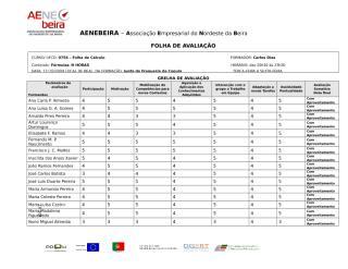 024-Grelha de avaliação UFCD_fórmulas.doc