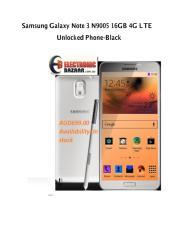 samsung galaxy s4 cell phone.pdf