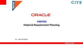 Presentation MRP  SHALLAN.pptx
