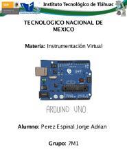 practicasdearduinobasicas.pdf