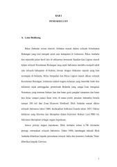 makalah konfilk pulau ambalat di indonesia.doc