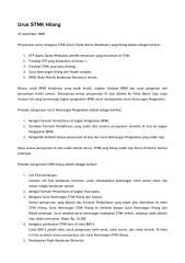 UrusSTNKHilang.pdf
