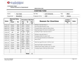 january 2013 A.doc