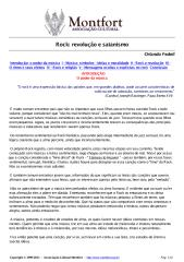 Rock - revolução e satanismo - Orlando Fedeli.pdf