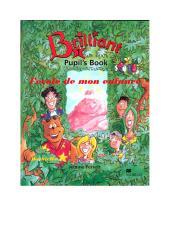 Brilliant - 1 - Pupil's Book.pdf