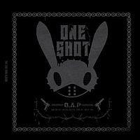 B.A.P - ONE SHOT.mp3