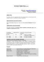 PUNEET BHUTRA-1res.doc