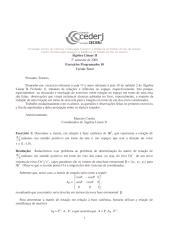 EP10-ALII-2-2008-tutor.pdf