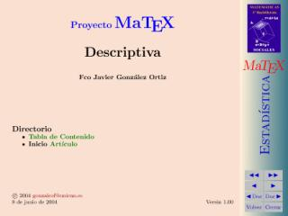 descriptiva estadistica.pdf