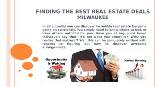 Finding Real Estate Deals.pptx