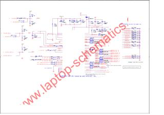 92142388-Lenovo-Laptop-Motherboard-Schematic-Diagram.pdf