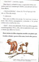 Fichas de Leitura (1).jpg