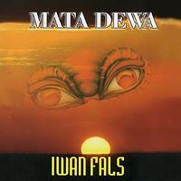 Iwan Fals - Nona.mp3
