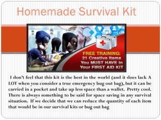 Primitive Camping Gear.pdf