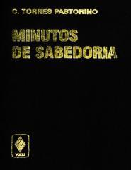 Minutos de Sabedoria - Carlos Torres Pastorino.pdf