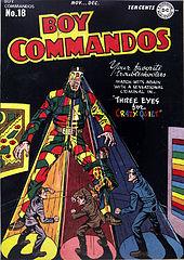 194612    #    18 _ boy commandos.cbr