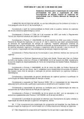 PORTARIA GM No1020 de 13.05.09.pdf