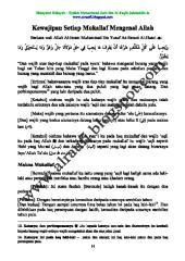 04 kewajipan setiap mukallaf mengenal allah.pdf