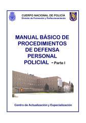 Manual_Defensa_Personal_Policial_I.pdf