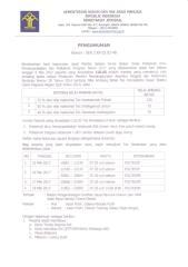 DOWNLOAD-PENGUMUMAN-KELULUSAN-POLTEKIM-POLTEKIP-TES-TKD-2017.pdf